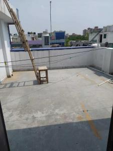 Terrace Image of Aerocity in Palam
