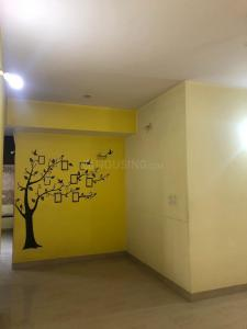 Gallery Cover Image of 1300 Sq.ft 3 BHK Independent Floor for rent in Banashankari for 25000