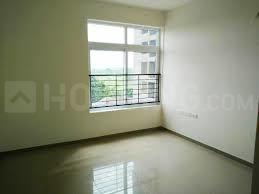 Gallery Cover Image of 1246 Sq.ft 3 BHK Apartment for buy in Thiruporur for 4359754