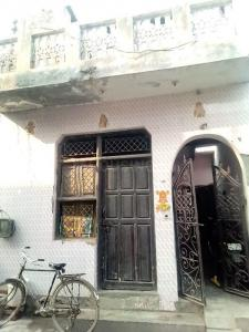 Gallery Cover Image of 450 Sq.ft 2 BHK Independent House for buy in Neharpar Faridabad for 1800000