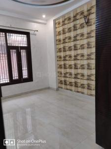 Gallery Cover Image of 550 Sq.ft 1 BHK Independent Floor for rent in Bindapur for 8000