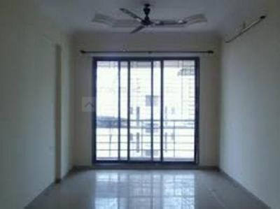 Gallery Cover Image of 1450 Sq.ft 3 BHK Apartment for buy in Orient Plaza, Kharghar for 13000000
