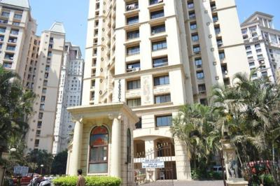 Gallery Cover Image of 1390 Sq.ft 3 BHK Apartment for rent in Gardens Florentine, Powai for 75000