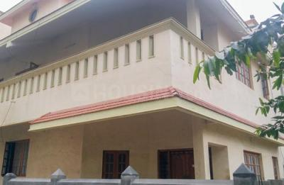 Project Images Image of Jeswanth Nilaya in Marathahalli