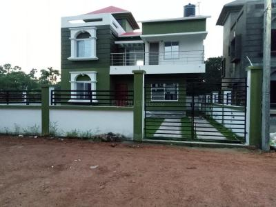 Gallery Cover Image of 1401 Sq.ft 3 BHK Independent House for buy in Joka for 4500000