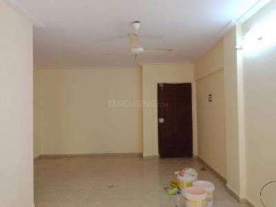 Gallery Cover Image of 1150 Sq.ft 2 BHK Apartment for rent in Dahisar West for 25000
