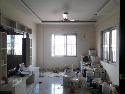 Gallery Cover Image of 1500 Sq.ft 3 BHK Apartment for rent in Banaswadi for 35000