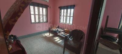 Gallery Cover Image of 2000 Sq.ft 4 BHK Villa for buy in Haltu for 9200000