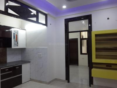 Gallery Cover Image of 550 Sq.ft 1 BHK Apartment for buy in Gyan Khand for 2350000