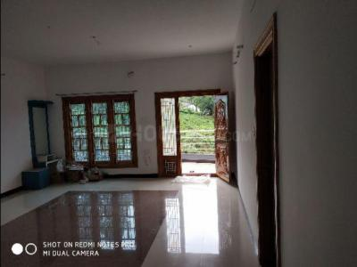Gallery Cover Image of 3300 Sq.ft 2 BHK Independent House for rent in Kotagiri for 15000