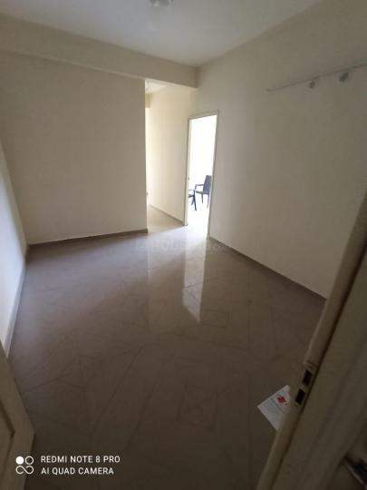 Hall Image of 610 Sq.ft 2 BHK Apartment for rent in Pyramid Urban Homes II, Sector 86 for 10000