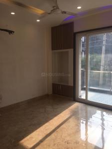 Gallery Cover Image of 1266 Sq.ft 3 BHK Apartment for buy in Niti Khand for 5612000