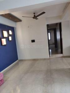 Gallery Cover Image of 1754 Sq.ft 3 BHK Apartment for buy in Arvind Citadel, Navrangpura for 12000000