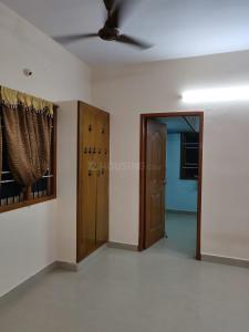 Gallery Cover Image of 750 Sq.ft 2 BHK Apartment for rent in Ayanavaram for 16000