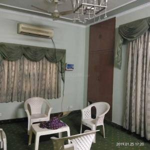 Gallery Cover Image of 3200 Sq.ft 5 BHK Independent House for buy in Rajendra Nagar for 30000000