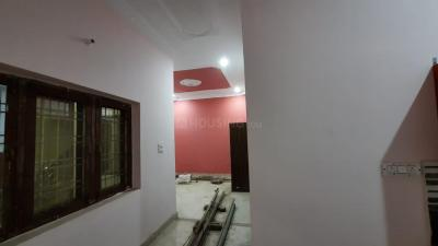 Gallery Cover Image of 1950 Sq.ft 3 BHK Independent House for buy in Pithuwala Kalan for 5300000