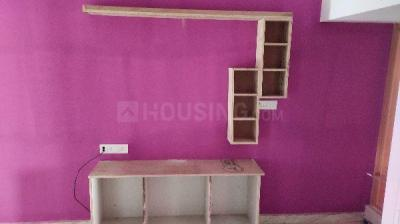 Gallery Cover Image of 720 Sq.ft 2 BHK Independent House for rent in Narayanapura for 65000