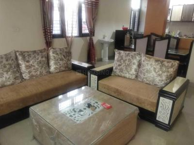 Gallery Cover Image of 1460 Sq.ft 3 BHK Apartment for buy in Adarsh Nagar for 8250000