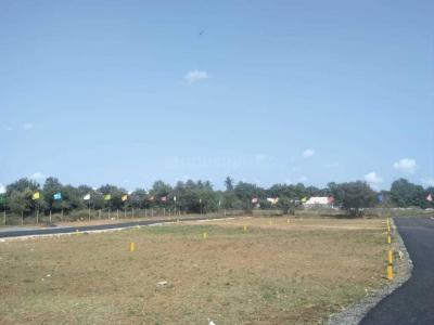 1582 Sq.ft Residential Plot for Sale in Mannivakkam, Chennai