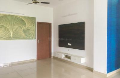 Gallery Cover Image of 1100 Sq.ft 3 BHK Apartment for rent in Banashankari for 18600