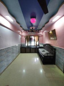 Gallery Cover Image of 560 Sq.ft 1 BHK Apartment for buy in Nalasopara West for 3200000