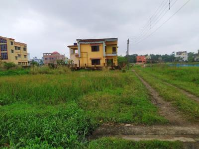 Gallery Cover Image of  Sq.ft Residential Plot for buy in Pailan for 1600000