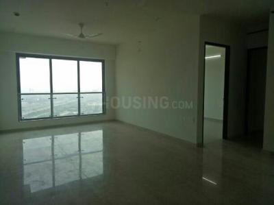 Gallery Cover Image of 1810 Sq.ft 3 BHK Apartment for buy in Lodha Venezia, Parel for 47500000