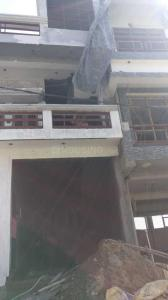 Gallery Cover Image of 1200 Sq.ft 4 BHK Independent House for buy in NCR NCR Residency, Subhash Nagar for 8000000