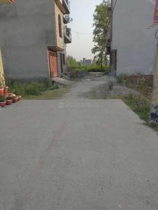 1150 Sq.ft Residential Plot for Sale in Jwalapur, Haridwar
