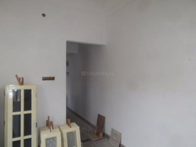Gallery Cover Image of 250 Sq.ft 1 RK Apartment for rent in Nandini Layout for 5000