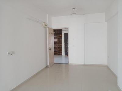 Gallery Cover Image of 1260 Sq.ft 2 BHK Apartment for rent in Vejalpur for 18000