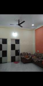 Gallery Cover Image of 2000 Sq.ft 6 BHK Villa for buy in Mahalakshmi Nagar for 5100000
