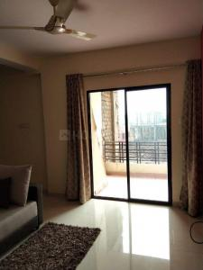 Gallery Cover Image of 535 Sq.ft 1 BHK Apartment for buy in Narsala for 1479000