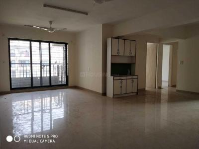 Gallery Cover Image of 1225 Sq.ft 3 BHK Apartment for buy in Kurla West for 20500000