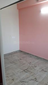 Gallery Cover Image of 9000 Sq.ft 2 BHK Independent House for rent in Choolaimedu for 16000