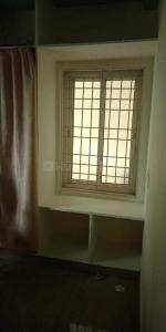 Gallery Cover Image of 550 Sq.ft 1 BHK Apartment for buy in Syamala Nagar for 1800000