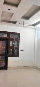 Gallery Cover Image of 892 Sq.ft 3 BHK Independent House for rent in Chipiyana Buzurg for 8000