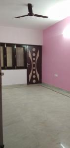 Gallery Cover Image of 1700 Sq.ft 4 BHK Apartment for rent in Sarita Vihar Block E RWA, Sarita Vihar for 45000