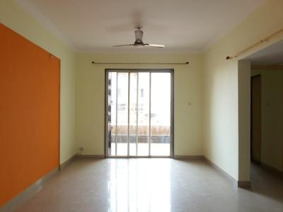 Gallery Cover Image of 1122 Sq.ft 2 BHK Apartment for rent in Kharadi for 18000
