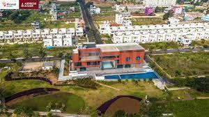 709 Sq.ft Residential Plot for Sale in Electronic City, Bangalore