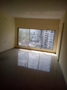 Gallery Cover Image of 1168 Sq.ft 2 BHK Apartment for buy in Shri Ram Nagar for 5000000