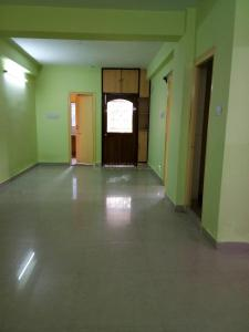 Gallery Cover Image of 1322 Sq.ft 3 BHK Apartment for rent in Keshtopur for 13000