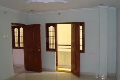 Gallery Cover Image of 1750 Sq.ft 3 BHK Independent House for rent in Boduppal for 16000