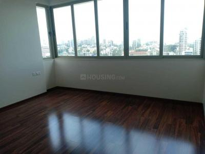 Gallery Cover Image of 1476 Sq.ft 3 BHK Apartment for buy in Bandra East for 65000000