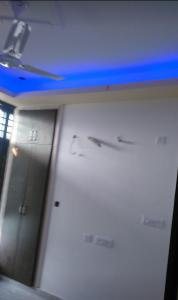 Gallery Cover Image of 2300 Sq.ft 3 BHK Independent Floor for buy in Sector 2 for 8200000