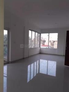 Gallery Cover Image of 3335 Sq.ft 4 BHK Apartment for buy in SNN Raj Spiritua, Banashankari for 34000000