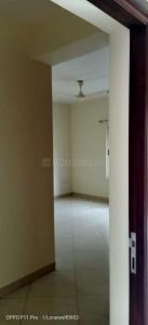 Gallery Cover Image of 3400 Sq.ft 3 BHK Villa for buy in Amintha Akshaya Gardens, Krishnarajapura for 40000000