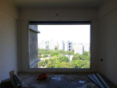 Gallery Cover Image of 1100 Sq.ft 2 BHK Apartment for buy in Mulund West for 18757500