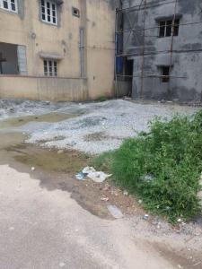 Gallery Cover Image of  Sq.ft Residential Plot for buy in Sahakara Nagar for 7200000