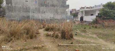 1360 Sq.ft Residential Plot for Sale in Bhojuveer, Varanasi